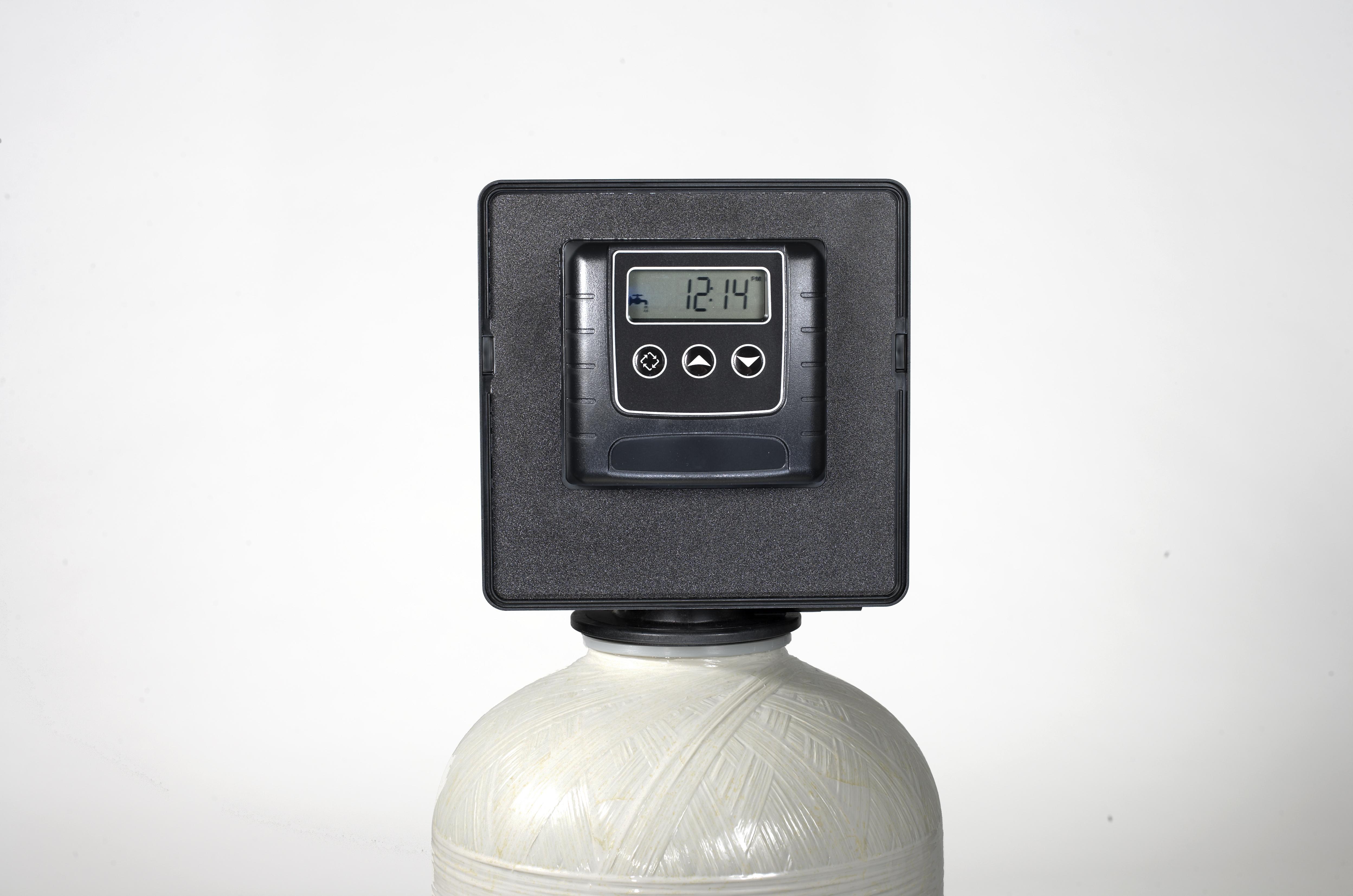 Контроллер sxt fleck инструкция